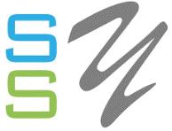 Webshop laten bouwen Roermond
